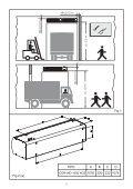 Istruzioni COR IND W - Soler & Palau - Page 2