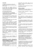 Istruzioni COR IND W - Soler & Palau - Page 5