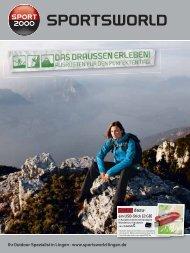 99,95 - Sportsworld Lingen GmbH