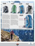 99,95 - Sportsworld Lingen GmbH - Page 6
