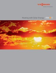 Heating with Solar Energy v1.0 romj - current.indd