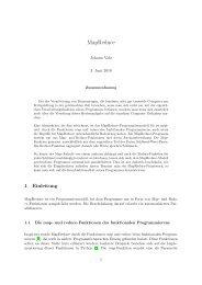 s01 mapreduce handout