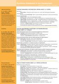 Fachliche Standards in der Sozialarbeit - SozialeArbeit.at - Seite 2