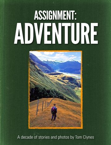 304_assignment-adventure-by-tom-clynes