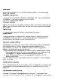 Yakumo Delta PDA - Page 6