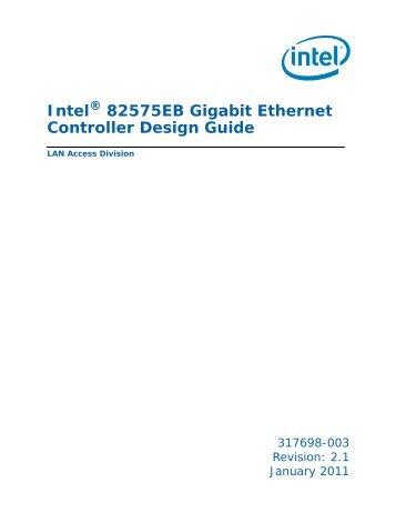 Intel 82571eb Gigabit Ethernet Controller Driver download