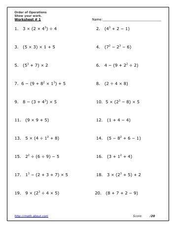 math worksheets go writing linear equations 1000 images about math worksheets 2 on pinterest. Black Bedroom Furniture Sets. Home Design Ideas
