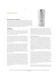 ageloc Vitality PIP  004065