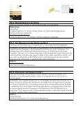 WS 1: Jugendsozialarbeit an Schulen (JaS ... - KJF Regensburg - Page 3