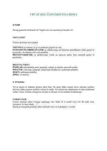 Raziskujem preteklost 8 reitve za delovni zvezek manual de snoj raziskujem preteklost 8 delovni zvezek za zgodovino prenovljen rokus fandeluxe Gallery