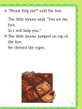 Lesson 24:Favorite Fables - Page 6