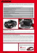 Übersicht - Mitsubishi - Page 4