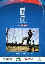 Safety Feb 10 ARTWORK A4.qxd - Ecb