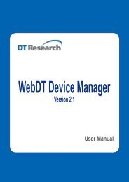 Download - DT Research
