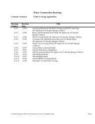 PDF file - Colorado Springs Utilities