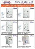 Lançamento 083 - PINCÉIS COMPEL.cdr - Janfort Distribuidora - Page 3