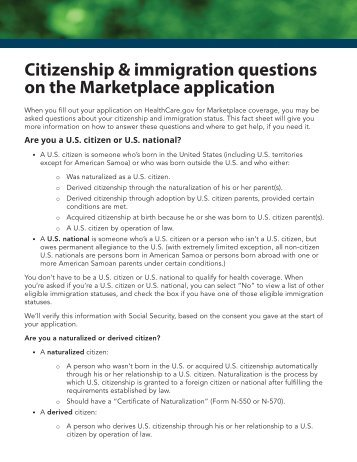 questions on citizenship The united states is in the process of changing the citizenship and naturalization  test the goal is to make the questions reflect more closely.
