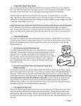Koj Tej Cai Ntawm Qhov Luag Kev Yus Nyiaj - LawHelpMN.org - Page 2