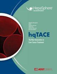 hqTACE - Merit Medical