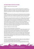 ONTMOETING VAN GENERATIES - Page 7