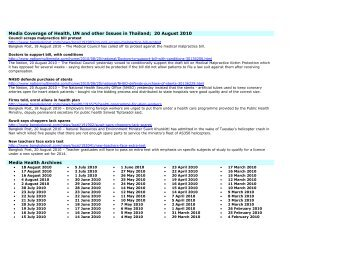 efc clst org page 10pre