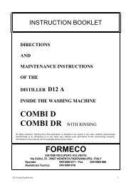 D12 Combi English - Anest Iwata