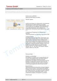 logiware go1984 Software Pro-Edition - security-live.com Onlineshop