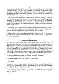 Zulassungs - Hochschule Biberach - Page 4