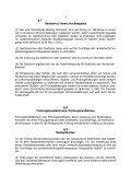 Zulassungs - Hochschule Biberach - Page 7