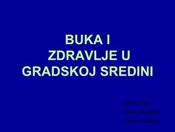 Buka II