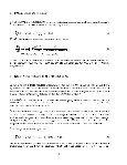 arXiv:hep-ph/0506110 v1 11 Jun 2005 - SANC - JINR - Page 2