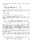 arXiv:hep-ph/0506110 v1 11 Jun 2005 - SANC - JINR - Page 6