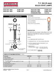 ASMT-BA20-AS000 Pack of 100 ASMT-BA20-AS000 Broadcom Limited Optoelectronics