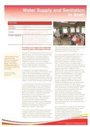 Download Factsheet - Coca Cola