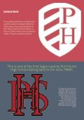 BigRedApparel Design Book - Page 3