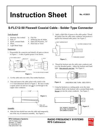 Instruction sheet template word choice image template for Instruction sheet template word