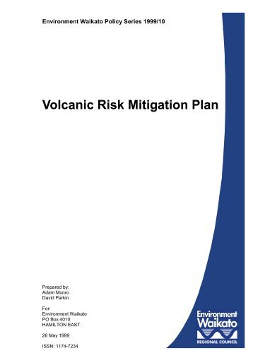 comparing volcano hazard responses Volcanic hazards active volcanoes an effusively erupting volcano and are probably the best known volcanic hazard expands out from the volcano at hundreds of.