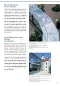 PUNTODUR® - Flachglas Schweiz - Seite 3