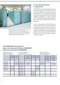 PUNTODUR® - Flachglas Schweiz - Seite 4
