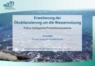 Rödl_Erweiterung der Ökobilanzierung.pdf