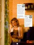 zubehör - HolzLand Roeren - Seite 7