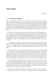 ALLR2008 Vietnam Chapter.pdf - Asia Monitor Resource Center ...