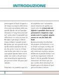 1AP9j7y - Page 6
