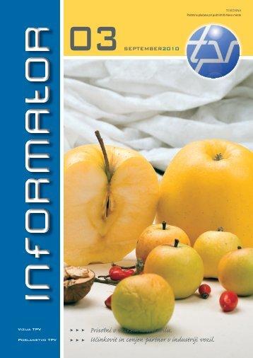Download PDF - TPV