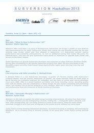 3pm – 6pm; UTC +2 - elego Software Solutions GmbH