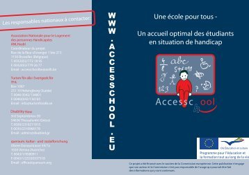 Accessc ool - Anlh.be