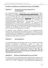 Anlage 2 - MEDI Verbund Baden-Württemberg