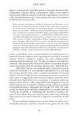 On the Thesis of Contestability of Concepts, and ... - Redescriptions - Page 2