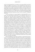 On the Thesis of Contestability of Concepts, and ... - Redescriptions - Page 4