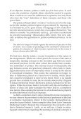 On the Thesis of Contestability of Concepts, and ... - Redescriptions - Page 6